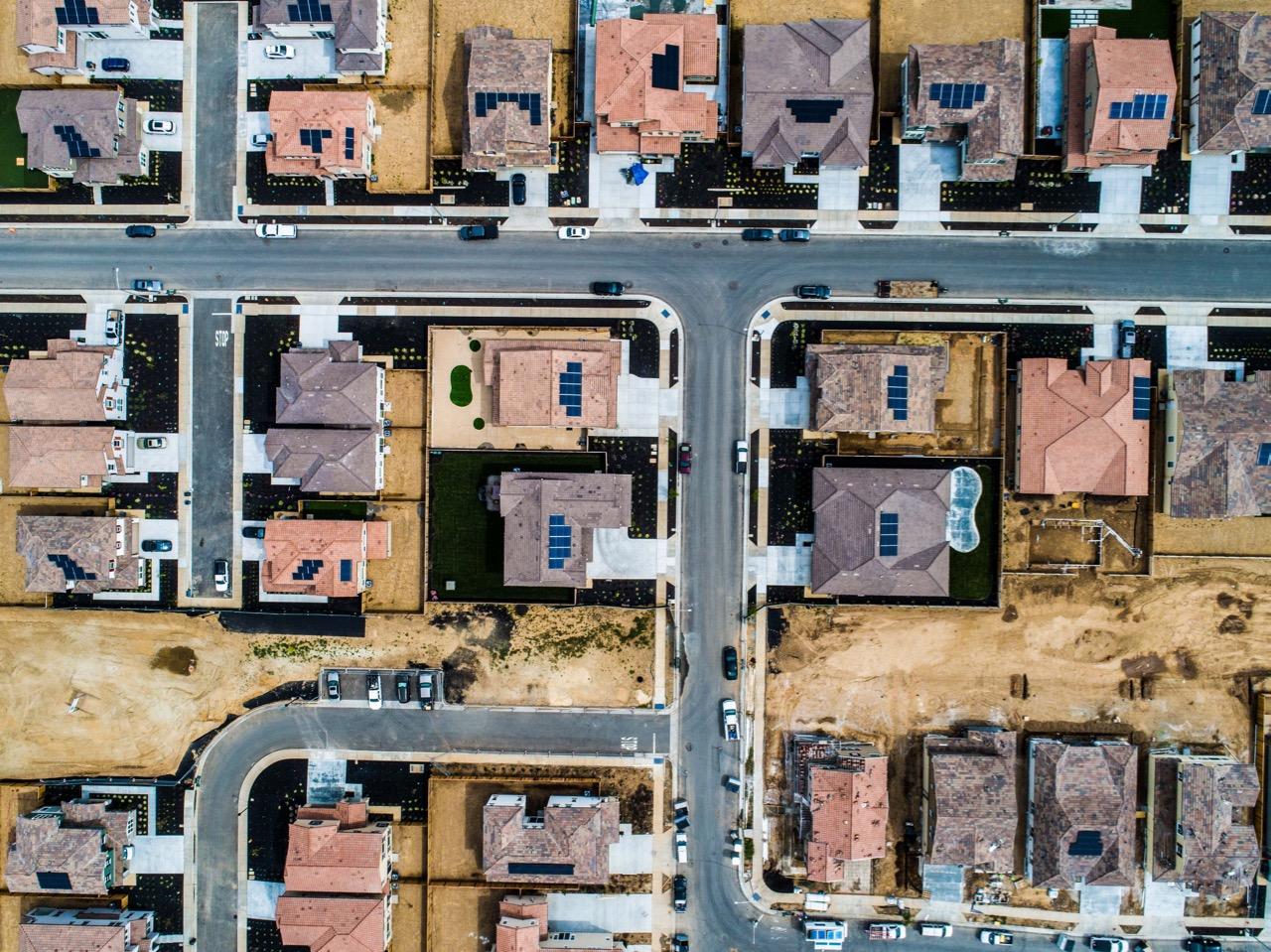 property interest rate mount juliet realtor preston akers realty