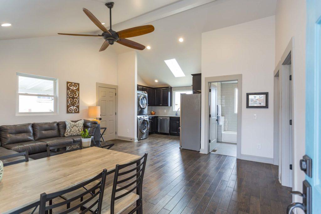 real estate investment home value realtor homebuying